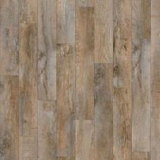 LVT Vinyl Floor Decostar Select 24958 Country Oak