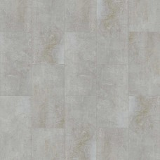 LVT Vinyl Floor Decostar Select Click JETSTONE 46942
