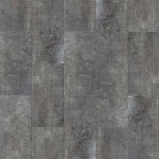 LVT Vinyl Floor Decostar Select Click JETSTONE 46982