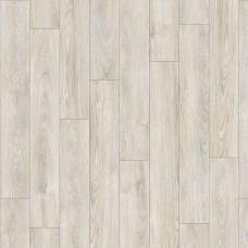 LVT Vinyl Floor Decostar Select 22110 Midland Oak