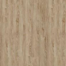 LVT Vinyl Floor Decostar Select 22231 Midland Oak