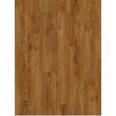 LVT Vinyl Floor Decostar Select 22821 Midland Oak