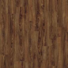 LVT Vinyl Floor Decostar Select 22863 Midland Oak