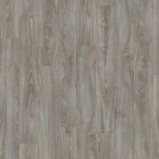 LVT Vinyl Floor Decostar Select 22929 Midland Oak