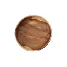 Bowl Kev (29 × 9) 0060808