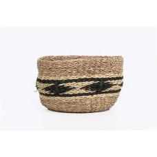 Basket Rincon (30×20) Soulworks 0510062
