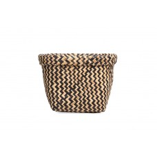 Basket Tasmania Large (24×18) Soulworks 0510063