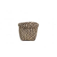 Basket Tasmania Medium (20×16) Soulworks 0510064