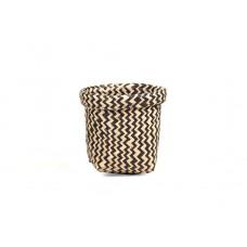 Basket Tasmania Small (16×14) Soulworks 0510065