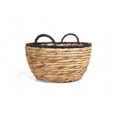 Basket Junuca Black (35 × 15-21) Soulworks 0510068