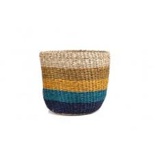 Basket July Large (28 × 25) Soulworks 0510069
