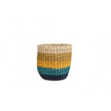Basket July Small (19 × 20) Soulworks 0510070