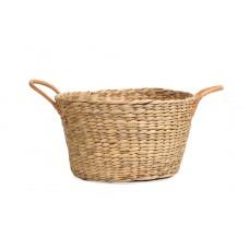 Bahamas basket with handle( 42-32×23-30) Soulworks 0510075