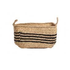 Basket Hollie Large (44-33×33-26×28-39) Soulworks 0550047