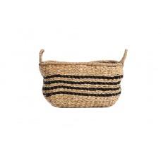 Basket Hollie Medium (37-29×29-21×26-34) Soulworks 0550048
