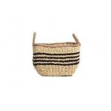 Basket Hollie Small (32-24×25-15×23-31) Soulworks 0550049