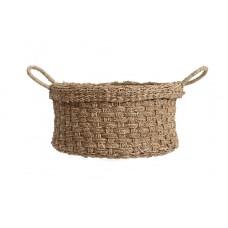 Basket Ambrogio Large (40×20) Soulworks 0550050