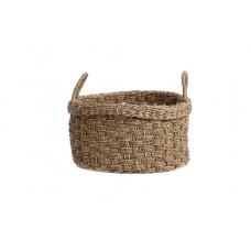 Basket Ambrogio Medium (36×18) Soulworks 0550051