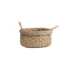 Basket Ambrogio Small (30×15) Soulworks 0550052