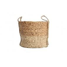 Basket Trudie Large (40×40-50) Soulworks 0550060
