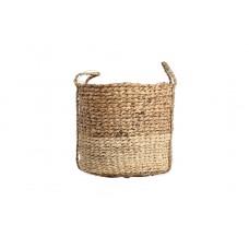 Basket Trudie Medium (35×35-45) Soulworks 0550061