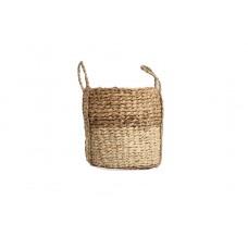 Basket Trudie Small (30×30-40) Soulworks 0550062