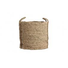 Basket Lise Large (35 × 35) Soulworks 0550065