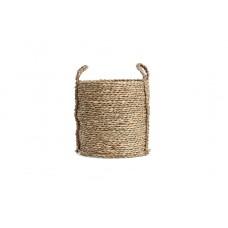 Basket Lise Medium (30 × 30) Soulworks 0550066