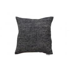 Decorative pillow Meren Black (50 × 50) 0620002