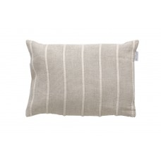 Decorative pillow Meren Gray-Ivory (40 × 60) 0620004