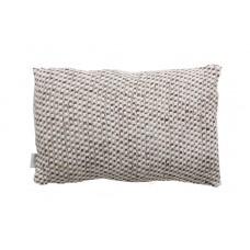 Decorative pillow Meren Gray (40 × 60) 0620005