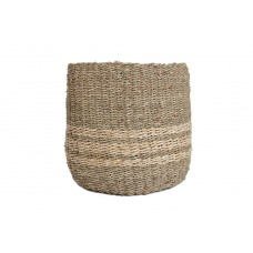 Basket Wevan (30x30x35) Soulworks 0550024