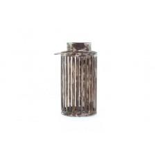 Brisco Lantern (20-14 × 39) Soulworks 0300029
