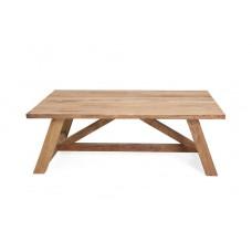 Essenza Living Table (120x80x42) 0490008