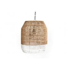 Juty Small Light Hat (35x35x40) Soulworks 0300055