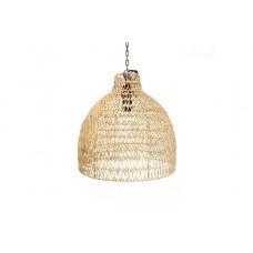 Leo Big Ceiling Light Hat (40x40x40) Soulworks 0300071