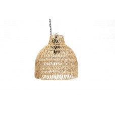 Leo Small Ceiling Light Hat (30x30x30) Soulworks 0300072