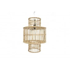 Cell Ceiling Light Hat (47x47x70) Soulworks 0300073