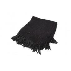 Throw Meren Black (130 × 170) 0620008
