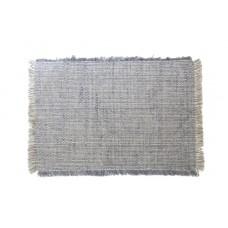 Placemats Meren cotton (33x48cm) 0620012