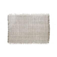 Placemats Meren cotton (33x48cm) 0620013