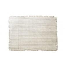 Placemats Meren (33 × 48) 0620014