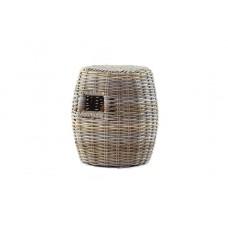 Cirebon stools (36x36x42) Soulworks 0100020