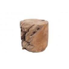 Nazare stool (40x40x40) Soulworks 0490031