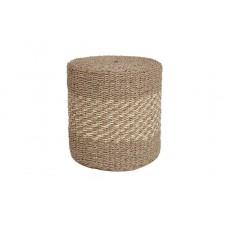 Drim stool (40 × 40) Soulworks 0550015