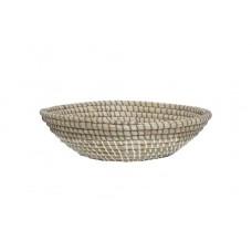 Decorative Tortilla Des.1 (35χ 9) Soulworks 0510029