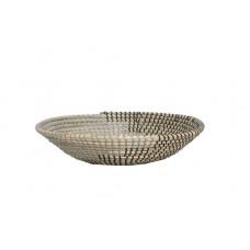 Decorative Tortilla Des.2 (35 χ 9) Soulworks 0510030