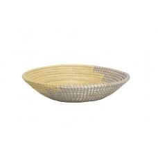 Decorative Tortilla Des.3 (35 × 9) Soulworks 0510045