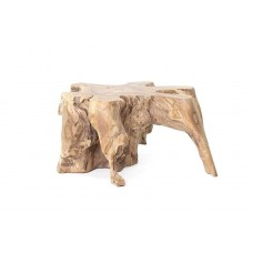 Erin Seat Table (60x60x40) Soulworks 0380027