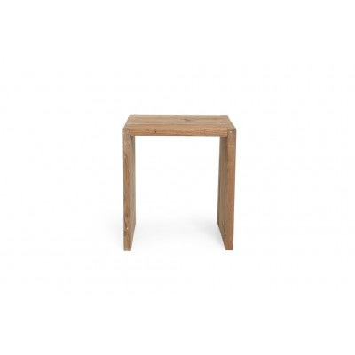 Infinity Auxiliary Table (40x40x45) 0490015